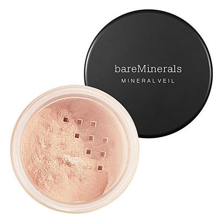 Bare Escentuals Mineral Veil SPF 25