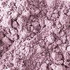NYX Cosmetics Ultra Pearl Mania Lilac