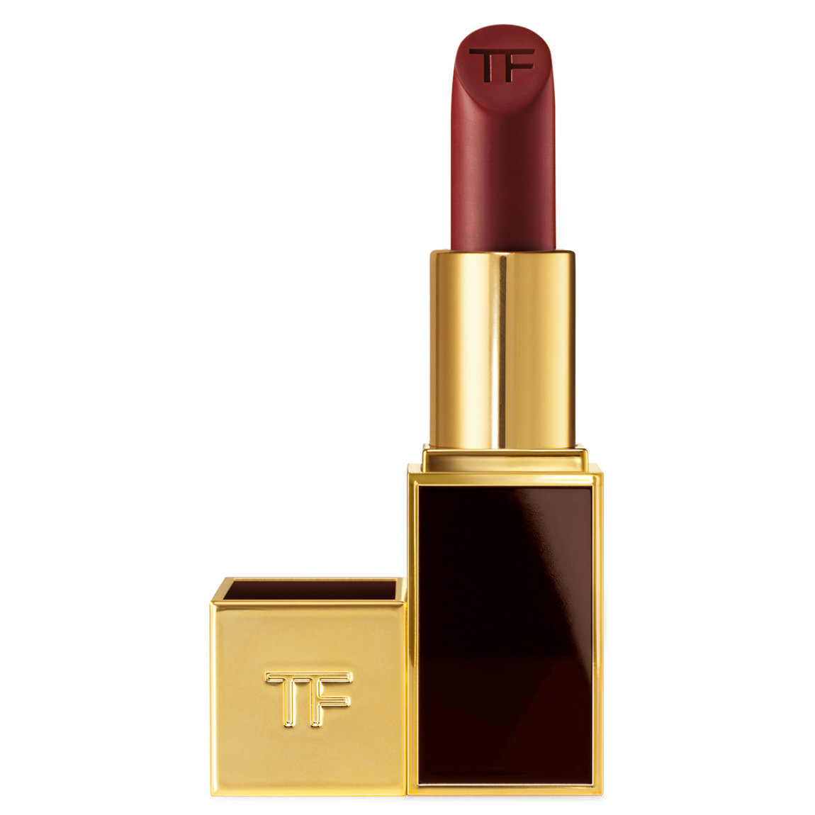TOM FORD Lip Color Velvet Cherry (Most Wanted) alternative view 1.