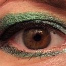 Spectrum Cosmetics