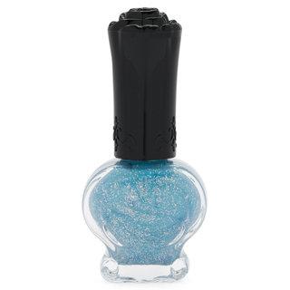 Nail Color L 105