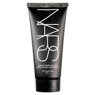 NARS Makeup Primer SPF 20