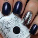 Sneek-e Nails