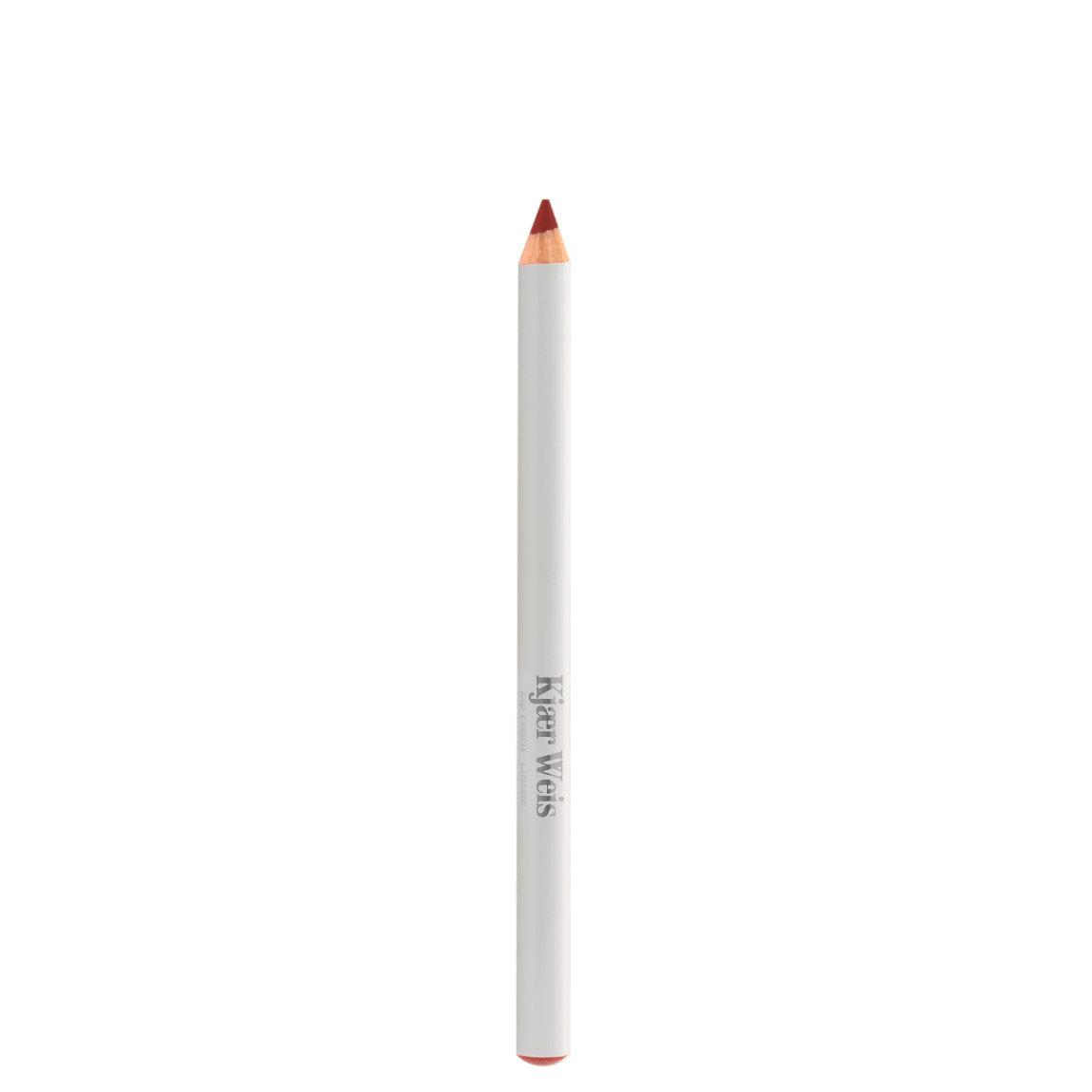 Kjaer Weis Lip Pencil Classic