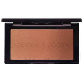 The Neo-Bronzer Sundown Deep