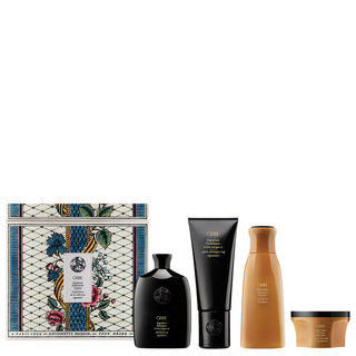 Signature Experience Collection (Oribe x Antoinette Poisson)