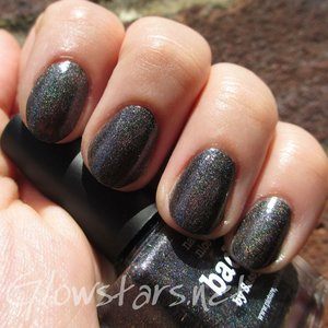 Read the blog post at http://glowstars.net/lacquer-obsession/2014/06/saturday-swatch-picture-polish-badass/