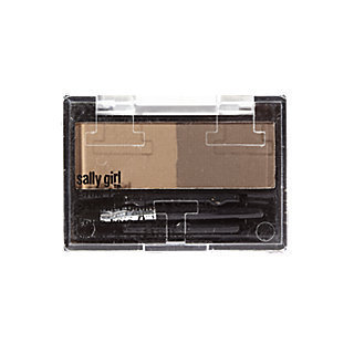 Sally Girl Brow Powder