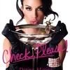 Check Please Cover Book 3 JD