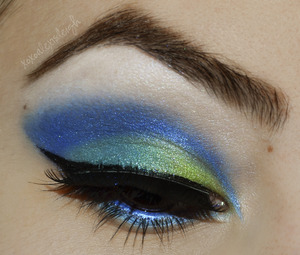 http://www.xoxoalexisleigh.com/2013/01/caribbean-waters-with-bfte-cosmetics.html