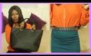 Fashion Haul Lookbook ~ H&M, ASOS, Primark and more | WandesWorld