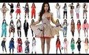 30 HALLOWEEN COSTUME IDEAS!