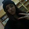 Geanina M.