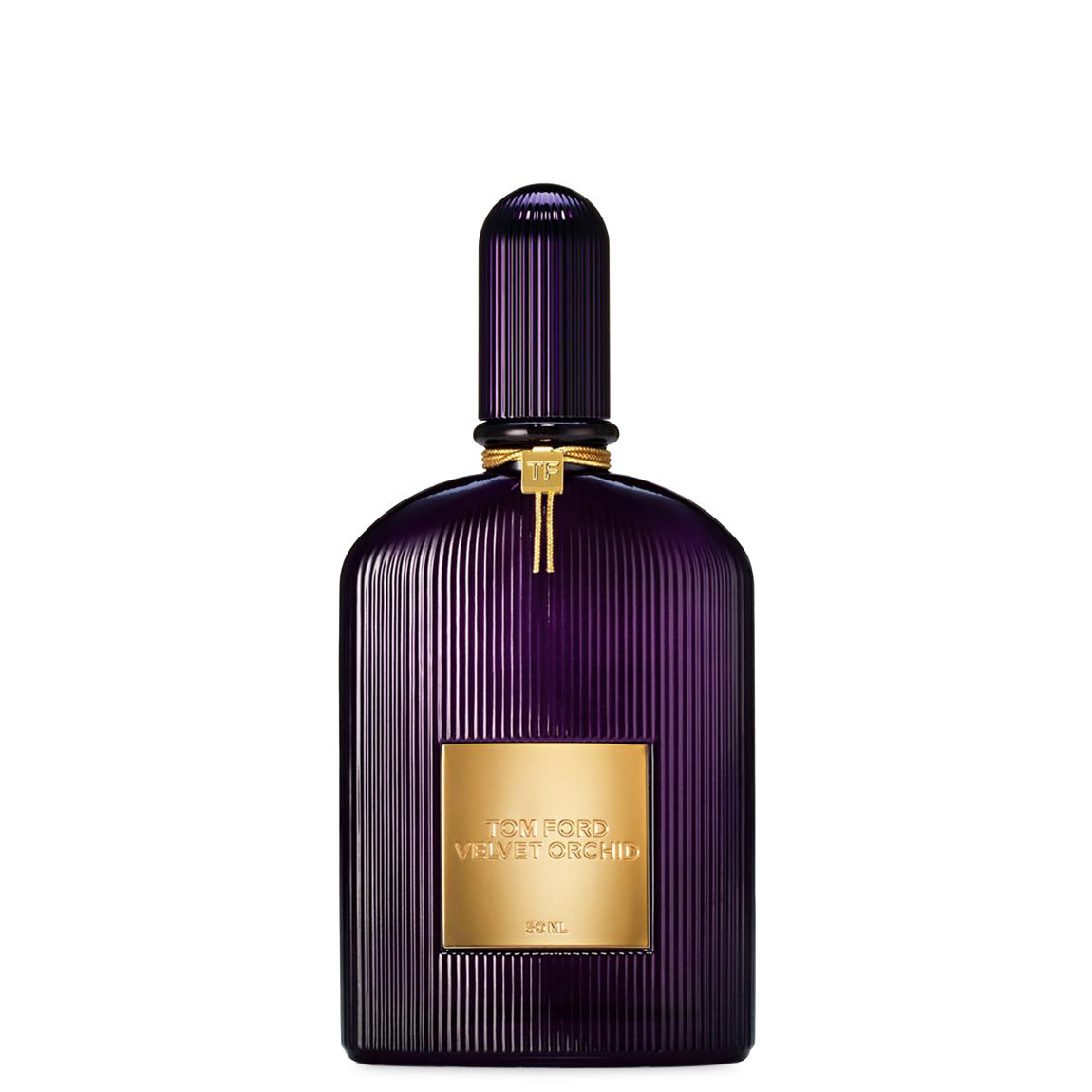 TOM FORD Velvet Orchid  50 ml alternative view 1 - product swatch.