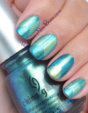 http://brilliantnailblog.com/china-glaze-bohemian