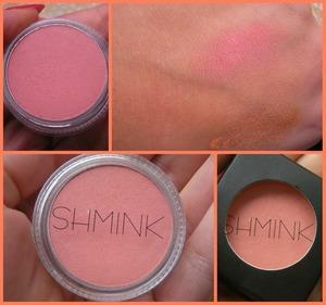 http://makeupfrwomen.blogspot.com/2012/03/cosmanianl-xoxo.html