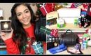 Huge Holiday Giveaway!!!