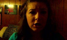 Erica's Season Favorites- first video