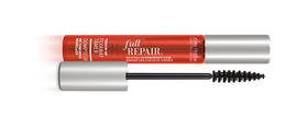 John Frieda Full Repair Touch-Up Flyaway Tamer Review