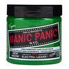 Manic Panic Classic Cream Formula Electric Lizard