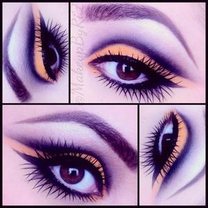 Please Add me on Instagram @MakeupByRiZ
