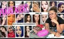 HELP! INSTAfamous MUA BenniBeauty Is Still Scamming   Part 4   MORE VICTIMS + GIVEAWAY