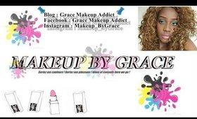 15 trucs & astuces pour un maquillage sans fautes