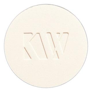 Kjaer Weis Powder Refill