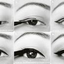 Eyeliner Tutorial ;D