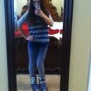 blue!!💙