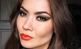 """Maryam Maquillage On Using Makeup To Find """"That Spark Within Yourself"""""""