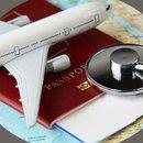 Travel Doctor in Brisbane