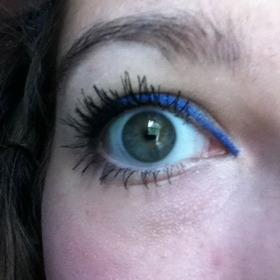 Eye Looks