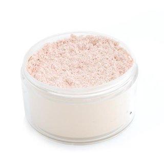 Make Up Store Loose Powder