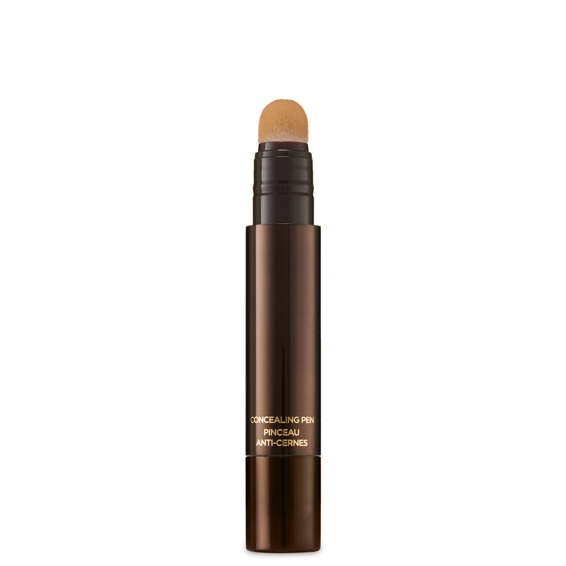 TOM FORD Concealing Pen Sienna alternative view 1.