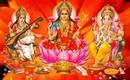 Shubh Diwali : Hai Anadhan Ki Maha Rani