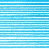 MAC Chromagraphic Pencil Hi-Def Cyan