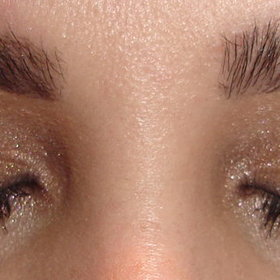 Eye Creations