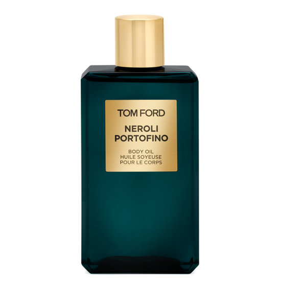 tom ford neroli portofino body oil product smear. Cars Review. Best American Auto & Cars Review