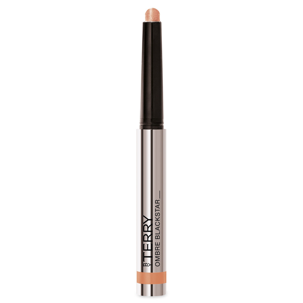 "BY TERRY Ombre Blackstar ""Color-Fix"" Cream Eyeshadow 20 Immaculate Light alternative view 1."