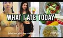 Food Diary- What I eat to lose weight !