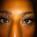 Leopard print🐯