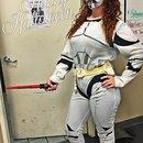 StormTrooper ;D