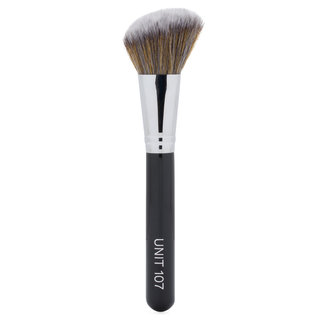 UNITS UNIT 107 Cheek Brush