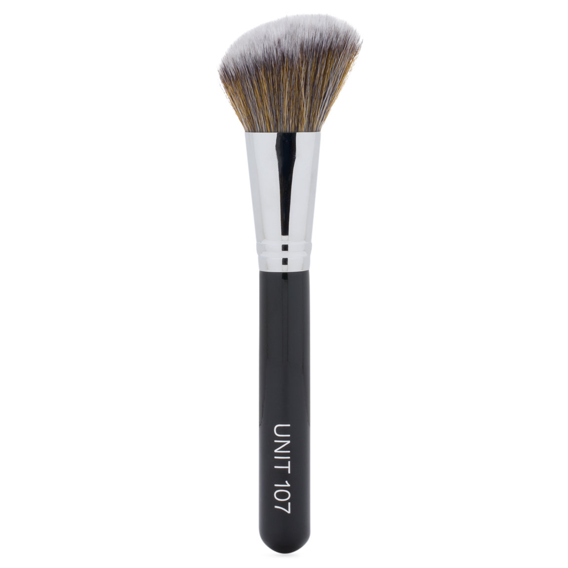 UNIT 107 Cheek Brush