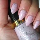 Revlon Starry Pink (Popular)