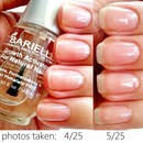 Barielle Growth Activator for Natural Nails