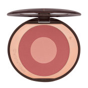 Charlotte Tilbury Cheek To Chic Pillow Talk