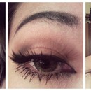 Lashes For The Kill