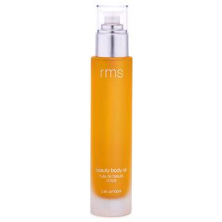 rms beauty Beauty Body Oil